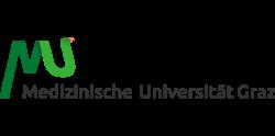 Medizinische Universität Graz - Universitätsklinik für Innere Medizin