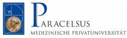 Universitätsinstitut für Ecomedicine Paracelsus Medizinische Privatuniversität